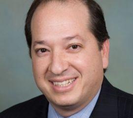 Andy Karsner Speaker Bio