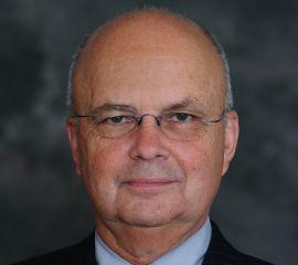 Michael Hayden Speaker Bio