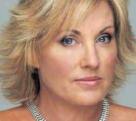 Lorna Luft Speaker Bio