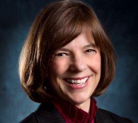 Dr. Bonnie Dunbar Speaker Bio