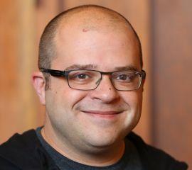 Jeff Lawson Speaker Bio