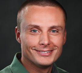 Luke Wroblewski Speaker Bio