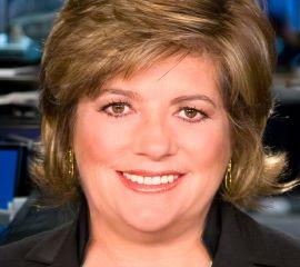 Lisa Myers Speaker Bio