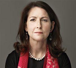 Eva Moskowitz Speaker Bio