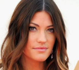 Jennifer Carpenter Speaker Bio