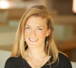 Samantha Skey Speaker Bio