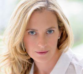 Lauren Weisberger Speaker Bio