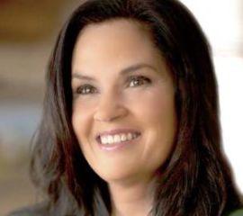 Stacey Bess Speaker Bio