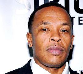 Dr. Dre Speaker Bio