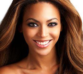 Beyonce Knowles Speaker Bio