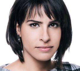 Desiree Akhavan Speaker Bio