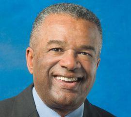 Ron Sims Speaker Bio