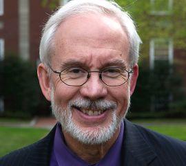 Robert Eccles Speaker Bio