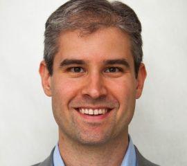 Michael B. Horn Speaker Bio