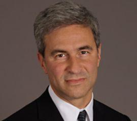 Michael Govan Speaker Bio