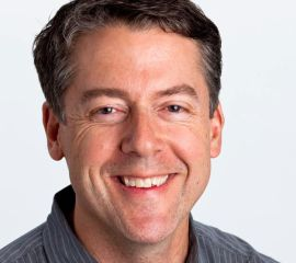 Steve Cadigan Speaker Bio