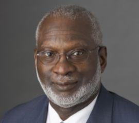 David Satcher, M.D., Ph.D. Speaker Bio