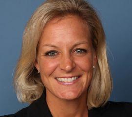 Michelle Marciniak Speaker Bio