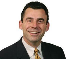 Todd Whitaker Speaker Bio
