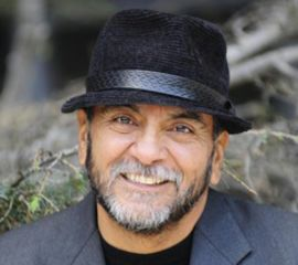 Don Miguel Ruiz Speaker Bio