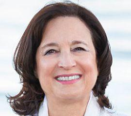 Nancy Thayer Speaker Bio