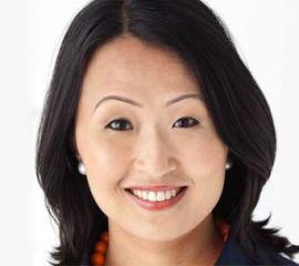 Jane Hyun Speaker Bio
