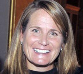 Anne Mosle Speaker Bio