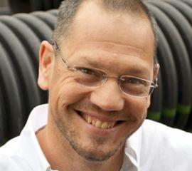 Doug Lemov Speaker Bio