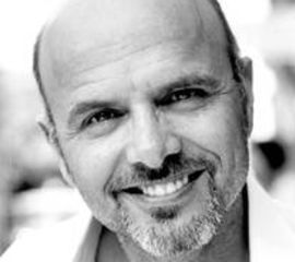 Joe Pantoliano Speaker Bio