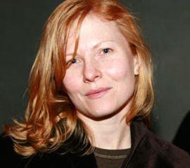 Ana Marie Cox Speaker Bio