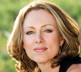 Linda Castillo Speaker Bio