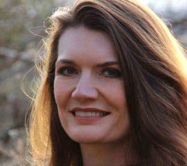 Jeannette Walls Speaker Bio