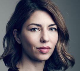 Sofia Coppola Speaker Bio