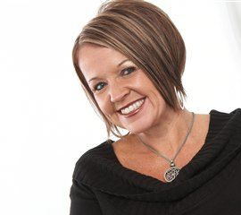 Pam Moore Speaker Bio