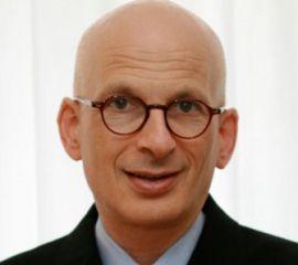 Seth Godin Speaker Bio