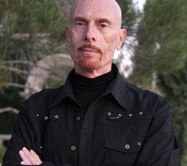 Terry Goodkind Speaker Bio