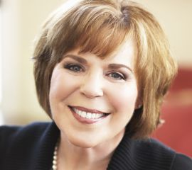Robyn Carr Speaker Bio