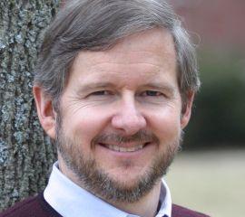 David DeLong Speaker Bio