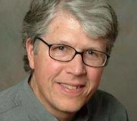 Douglas Preston Speaker Bio
