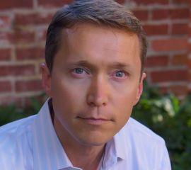 Tom Rath Speaker Bio
