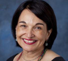 Dr. Antonia Darder Speaker Bio