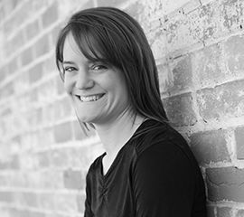 Sara Shepard Speaker Bio