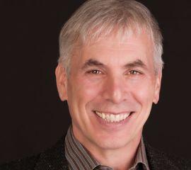 Michael Gelb Speaker Bio