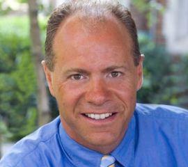 Jeff Benedict Speaker Bio