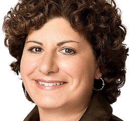 Judy Estrin Speaker Bio