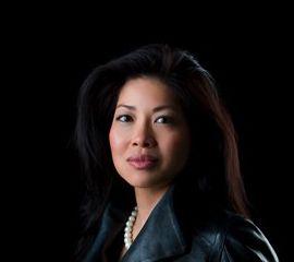 Karen Tse Speaker Bio