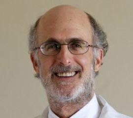 Dr. Robert H. Schneider Speaker Bio
