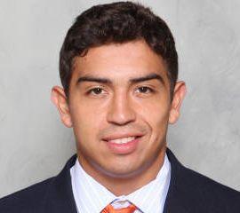 Daniel Rodriguez Speaker Bio