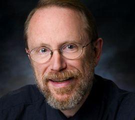 Dr. William Miller Speaker Bio