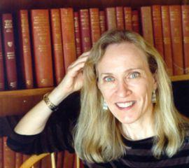 Claudia Goldin Speaker Bio